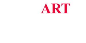 MariclArt Maricla Vascon Painter